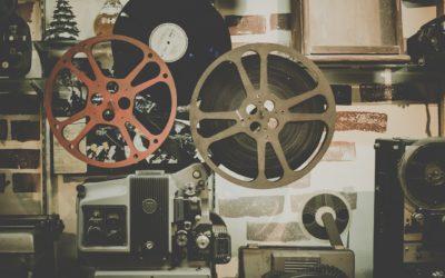 Film- en TV-trivia quizvragen