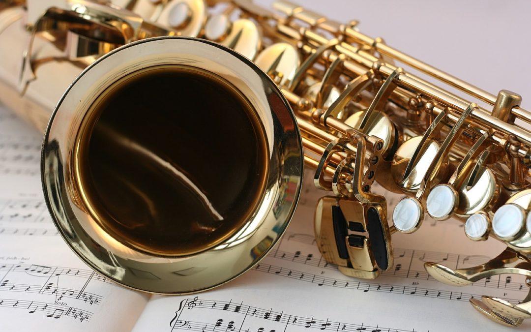 Gratis muziek quizvragen gemaakt door De Online Pubquiz