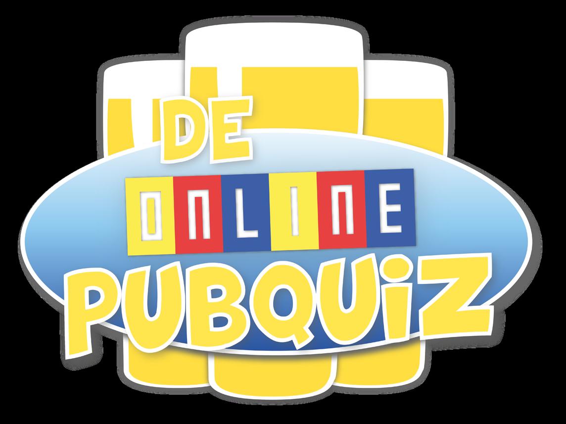 De Online Pubquiz
