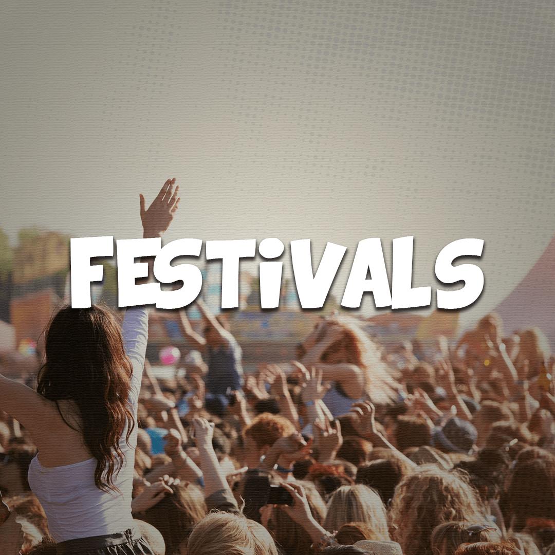 De online pubquiz festival thema