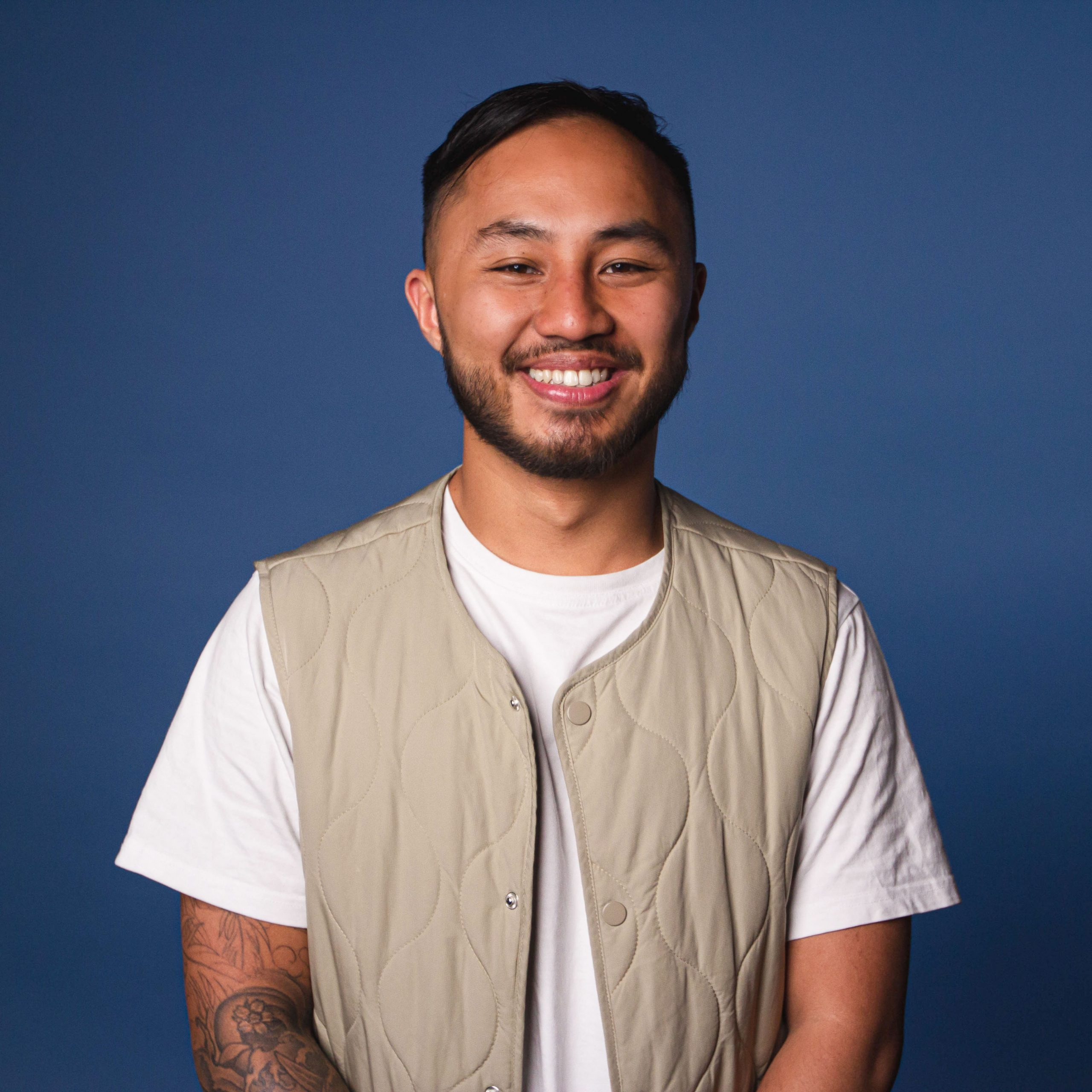 Rob Nguyen